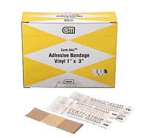 CRL Certi-Stic Adhesive 1