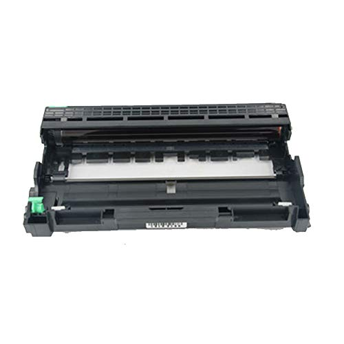 2380 Toner Cartridge Compatible for Brother L2380DW L2360DN DCP-L2540DW DR-2355 Series Printer, with chip, Easy to - 2355 Series