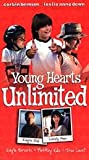Young Hearts Unlimited [VHS]