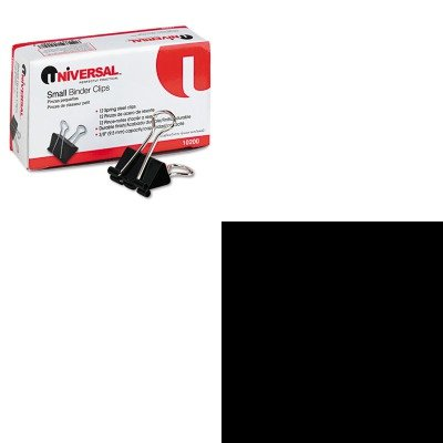 Quick Action Electric Pencil Sharpener - 5