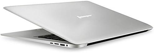 EZBook Jumper