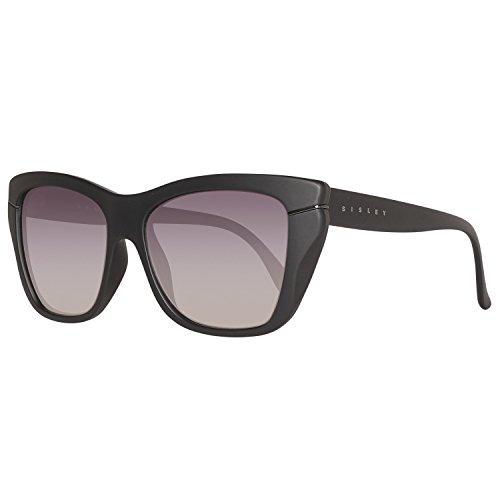 SISLEY Women's SY644S01 - Sunglasses Sisley
