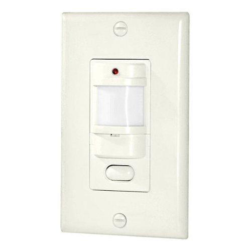 Rab Lighting Occupancy Sensor - LOS800I - Smart Switch Occupancy Sensor