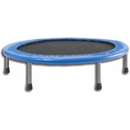 Airzone 38'' Trampoline, Blue WM00138 by Airzone
