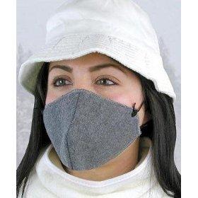 EasyComforts Cold Weather Mask