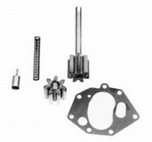 Melling K85 Oil Pump Repair Kit K-85
