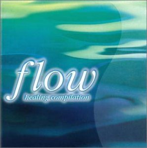 amazon flow healing compilation オムニバス 喜多郎 リズ