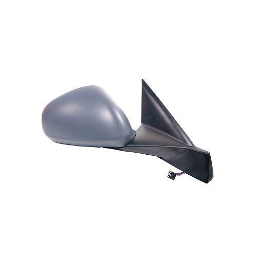 Specchietto retrovisore destro elettrico riscaldabile 156083610 Augustin Group