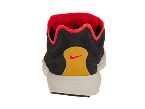 Dart 001 881196 Femme Black Nike Total Crimson gold SXCZwHq