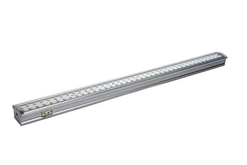 Hi Tech Led Lighting in US - 8