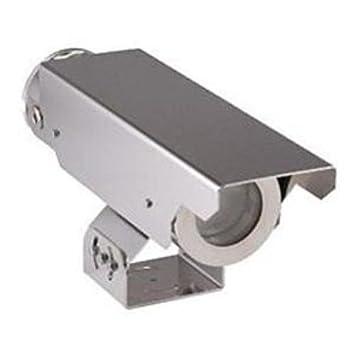 Bosch seguridad vídeo led-658-aw aluminio EX65 explosión protegida iluminador para cámaras de