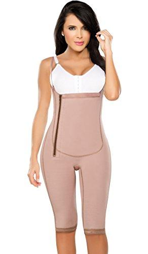 a1266605f2 DPrada 021 Shapewear Bodysuit Liposuction Compression Garments ...