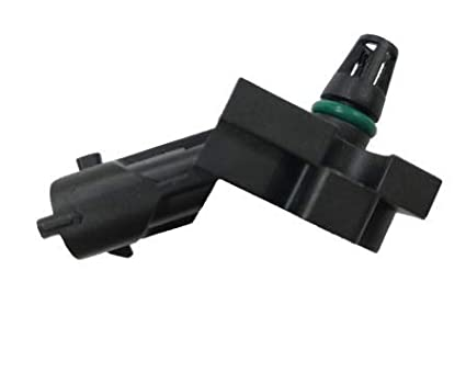 VOLVO 1367813 6M5Y9F479AA 8677288 0261230090 Manifold Absolute Pressure Sensor for FORD