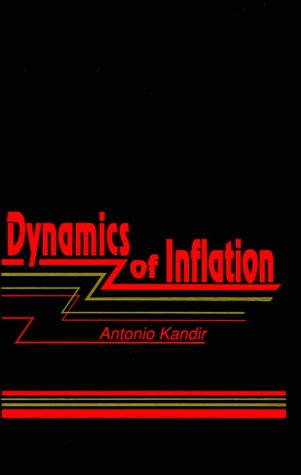 Dynamics of Inflation: An Analysis of the Relations Between Inflation, Public-Sector Financial Fragility, Expectations, and Profit Margins