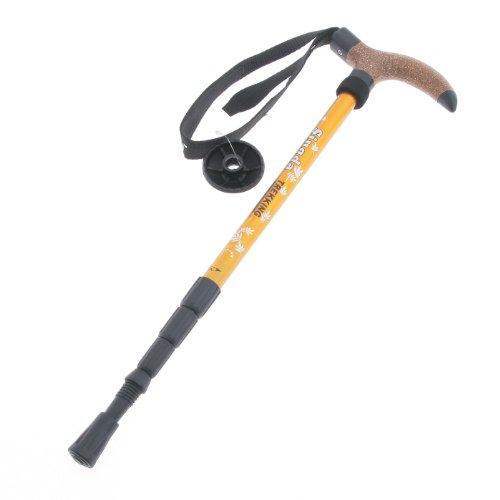 Vovomart Walking Stick for Female Children, Outdoor Stuffs