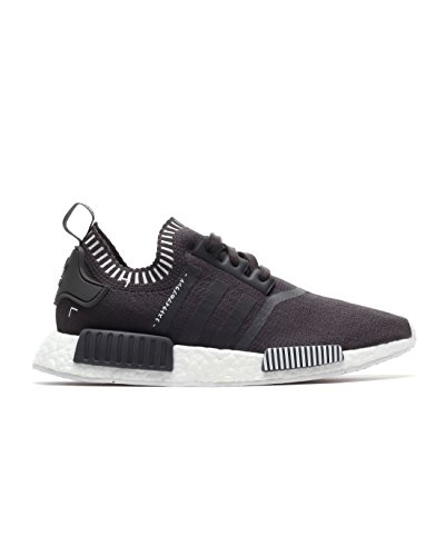 ADIDAS NMD_R1 PK ''JAPAN BOOST'' - S81849 - SIZE 10