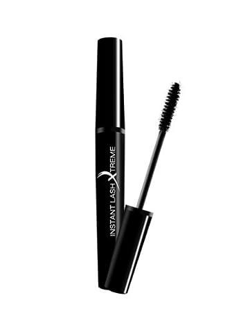 40137c0b70e Amazon.com : Instant Lash Xtreme Eyelash Extensions by freezeframe : Beauty