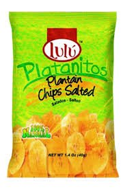 lulu-salted-plantain-chips-case-of-30-25-oz-bags-