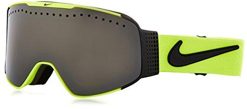 323f1b928c9c Nike snowboarding the best Amazon price in SaveMoney.es