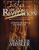 The Book of Revelation Comprehensive Workbook