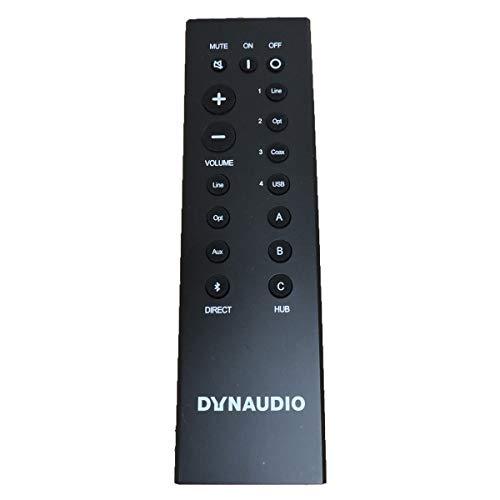 DYNAUDIO Xeo Master Remote (Dynaudio Consumer Speakers)