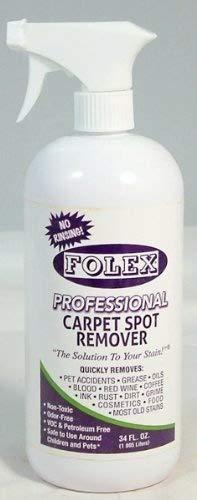 Folex Professional Carpet Spot Remover by Folex