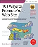 101 Ways to Promote Your Web Site 8th (egith) edition Text Only
