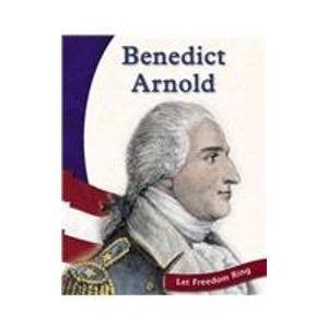 benedict-arnold-the-american-revolution-biographies