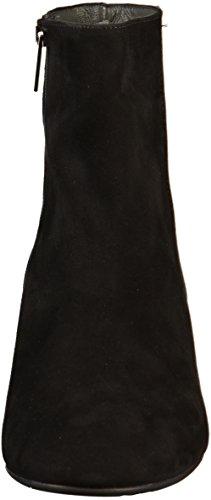 Kaiser Bottine Femmes Noir Peter 94205 px1fFwUxqg