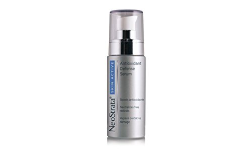NeoStrata SKIN ACTIVE Antioxidant Defense Serum, 1 oz