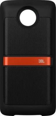 jbl-soundboost-moto-mod-speaker-black-moto-z-moto-z-force