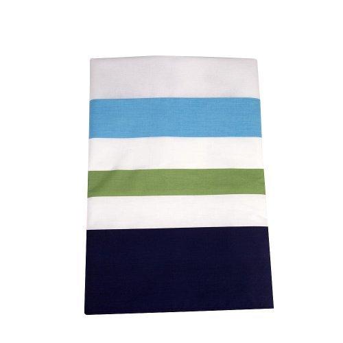 happy-chic-baby-by-jonathan-adler-charlie-multi-stripe-blue-dust-ruffle-zni