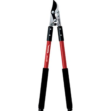 Corona FL 3460 Compound Action Bypass Lopper, 32-Inch