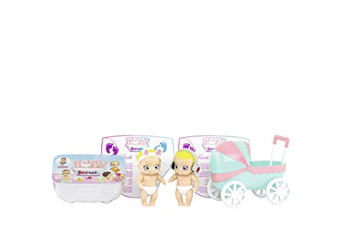Toy Pram Collectors - 7