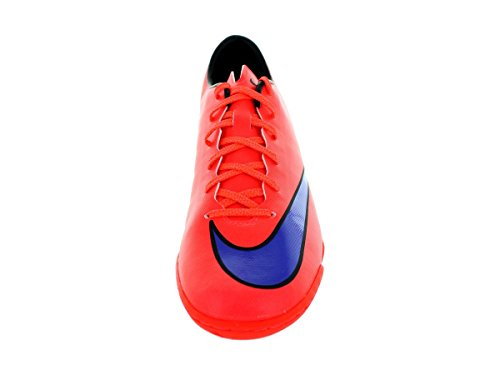 Mens Mercurial Victory V Ic Sport Trainer Shoes