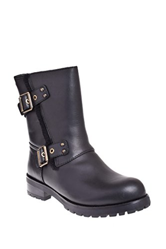 UGG Womens Niels Zippered Boot