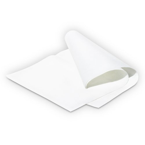 Seco Toallitas Húmedas (desechables, biodegradables, suave) 9