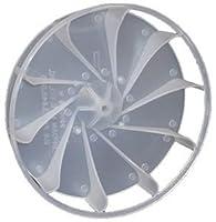 Nutone / Broan Fan Blower Wheel Part 99110446