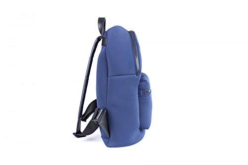 Backpack Men's BLAU Emporio Armani Y4O025YM43V qvwYEY