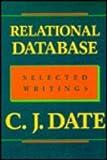 Relational Database 9780201141962