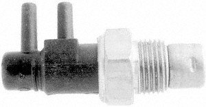 Standard Motor Products PVS72 Ported Vacuum Switch