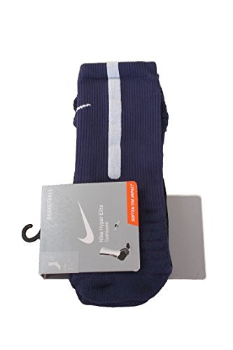 nike-hyper-elite-basketball-crew-socks-l-midnight-navy-white