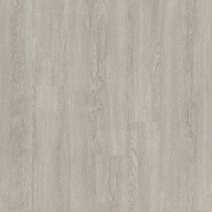 Mohawk Stanfield LVT Click-Lock Premium Stone Grey 6