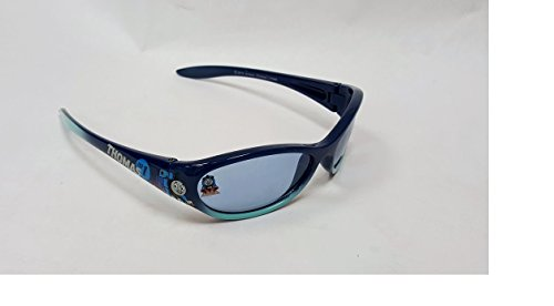 Thomas & Friends the Train 100% UV Protection - Sunglasses The Thomas Train