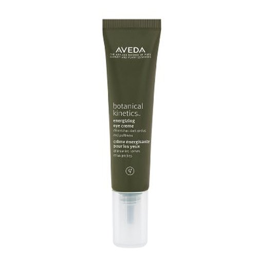 Aveda Energizing BB Eye Cream, 0.5 Ounce