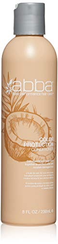 ABBA Color Protection ()