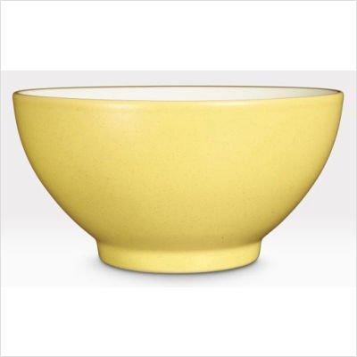 Colorwave Mustard Rice Bowl - 1