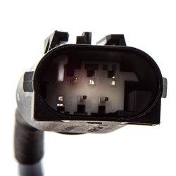 Эффект Холла Professional Hall Sensor Tester