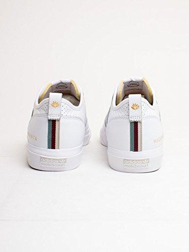 Homme adidas Chaussures de Matchcourt Skateboard Wei RX xCHw0q8