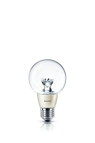 Philips 454496 40 watt Equivalent Light